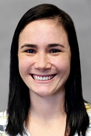 Kathryn Germer